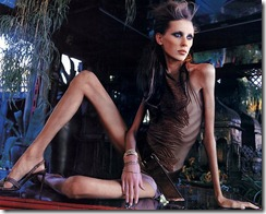 images1279317_anorexic%20fake%20-%20skinny%20model%20colette%20perfect