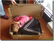 girl-on-box