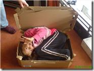 girl-on-box