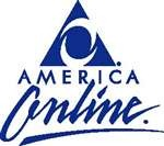 old%20AOL%20logo