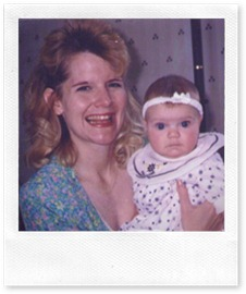 Cami and Mom 003