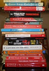 Book Pics 001