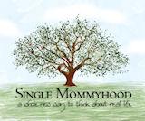 Single Mommyhood